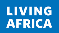 Living Africa